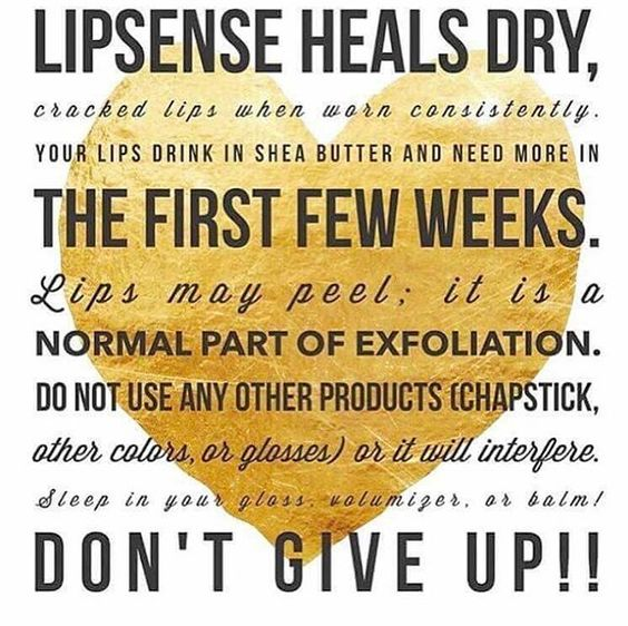 lipsense what it does
