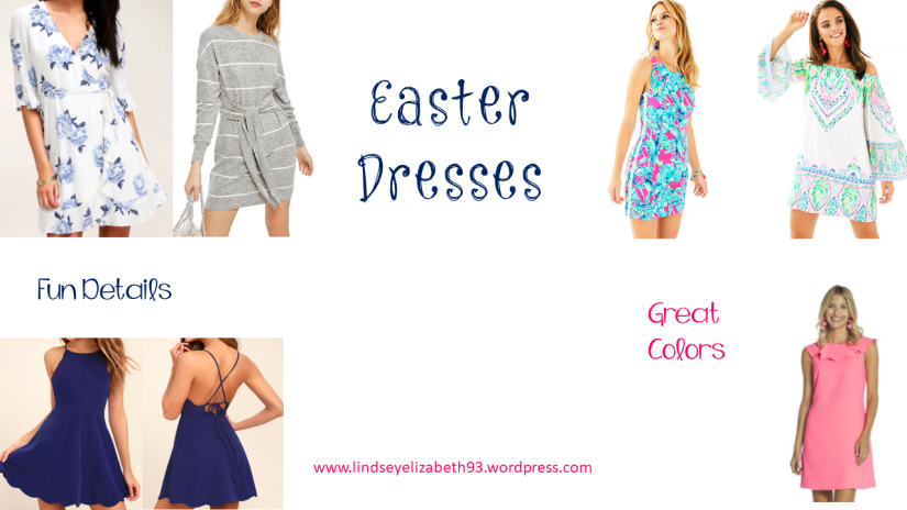 easter dresses.png