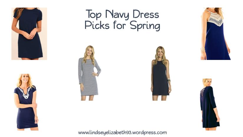 Top Navy Dress Picks for Spring.png